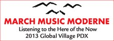 march-music-moderne-logo