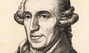 Joseph-Haydn-002