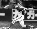 1-dave-hilton-baseball