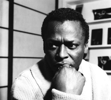 Miles-Davis